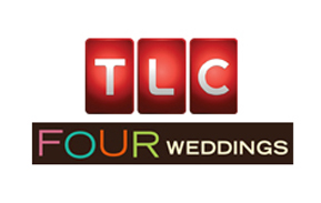Logo_FourWeddings