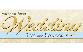 AZ Finest Wedding Sites and Services