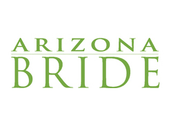 Arizona Bride