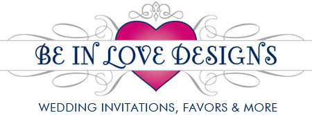 Be In Love Designs
