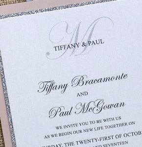 BLUSH_AND_SILVER_MONOGRAM_INVITE