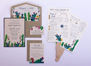 VIBRANT_HANDPAINTED_CACTUS_INVITATION_SUITE