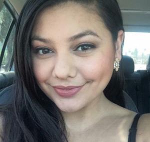 Grace Quijada